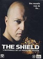 The Shield : Saison 1